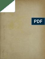 Contratos Libro