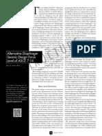 Alternative Diaphragm Seismic Design Force Level of ASCE 7-16.pdf