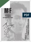 ficha+1+MBF.pdf