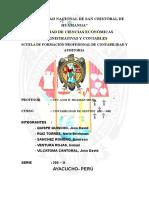 Inversiones Industriales Del Sur s.r.l (en Proseso) - Copia