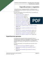123356648-Especificaciones-Architect-c4000-i1000-Ci4100.pdf