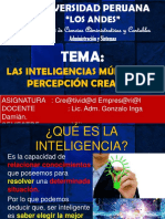 03 INTELIGENCIAS MULTIPLES.pptx