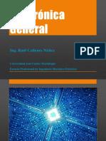 4. Algebra Booleana.pdf