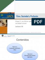 Lectura 10 E5 Etica.pdf