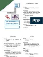 92712646-Mini-Manual-Wais.pdf