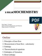 CHM12-3LU6.pdf