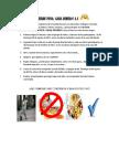Diccionario jurídco pdf.pdf