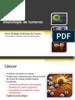 Imunologia do cancer.pdf