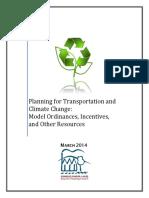 PlanningForTransportation&ClimateChange.pdf