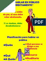 como-hablar-en-publico-ok-1210532632706400-9