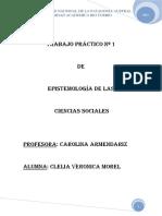 Trabajo Practico Nº 1 de Epistemologia (1)