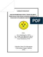 laporan-lengkap-penelitian-lompat-galah-2004.pdf