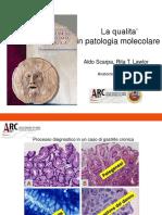 Manajemen Patologi Anatomi