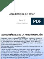Aerodinámica Del Rotor_5
