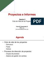 S02_-_Ciclo_de_vida_de_los_proyectos.pdf