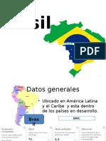 332001680 Exposicion Brasil1 0