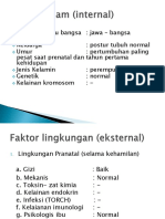 Faktor-faktor yang mempengaruhi Tumbang.pptx