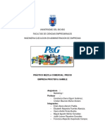 MKT_Mezcla-Precio.docx