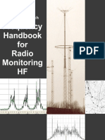 Frequency Handbook for Radio Mo - Roland Proesch