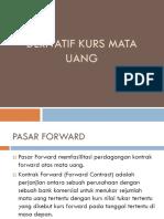 186422234-Derivatif-Kurs-Mata-Uang.pptx