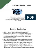 BAB_IV_DAN_V_PASAR_FUTURES_DAN_OPTION.ppt