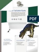 LEG Folder IM 40S Einzelseiten Final 16