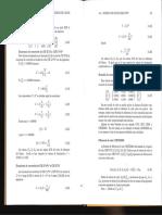Distancia Cie Lab