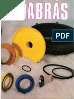 Catálogo_Vedabrás