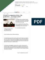 teachers_resignation_letter_my_profession__no_longer_exists.pdf