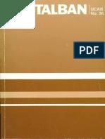 revista montalban ciencia periferica.pdf