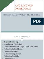 PENGANTAR TOKSIKOLOGI.pptx