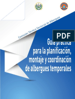 Guia_tecnica_para_albergues_071013.pdf