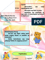 Ang Batang May Maraming-maraming Bahay_day 1