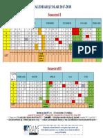 calendar_scolar_20172018.pdf