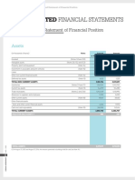 En Zodiac Aerospace Ra 2015-2016 Financial Report Ifrs3