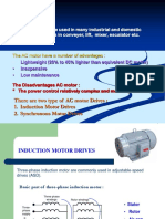 AC DRIVES.ppt