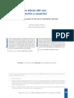 etic-implia.pdf