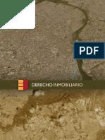 RS37_Derecho Inmobiliario - Tomo II