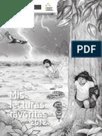 Mis_lecturas_favoritas(castellano).pdf