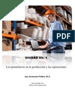 1.Material_didactico_Unidad_1-Emmanuel-pelaez_Rev._26-8-15.pdf