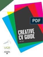 creativecvguide(1).pdf