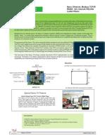 Nano-10_Product_Info_Sheet.pdf