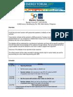 ACEF-DDW-infosheet-ADB-CWRD-Electric-Vehicles-2017-03-16-1