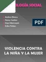 Psicología Social.pptx