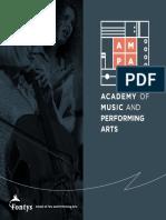 0 AMPA Brochure ENG Web