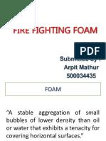 foam-151121090146-lva1-app6892.pptx