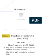 Homework2 6Oct2017 CPE604 With Answers