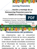 19092436-Proyecto-Outsourcing.pptx