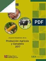 anuario-agricola-ganadera2016_2_1.pdf