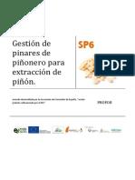 Cultivo del Piñon en España.pdf